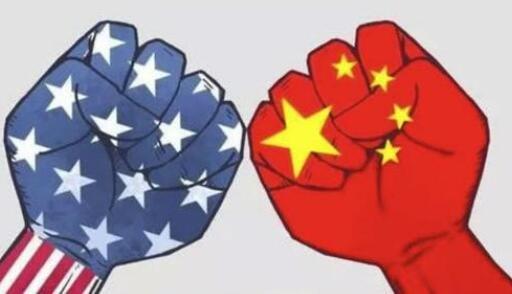 中美贸易战升级!这些粉体设备将受殃及