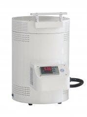1200℃ 井式炉