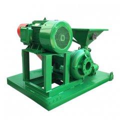 泥浆剪切泵(钻井液剪切泵)