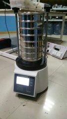 超声波试验筛多层实验筛测试振动筛