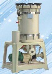 AMF系列过滤机的图片
