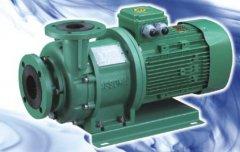 AMXI系列磁力泵