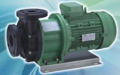 AMX系列磁力泵的图片