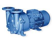2BV系列水环真空泵及压缩机