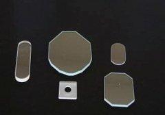 不锈钢镜面抛光用纳米二氧化锆粉的图片