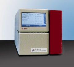 BI-2010/2020粘度/示差检测器
