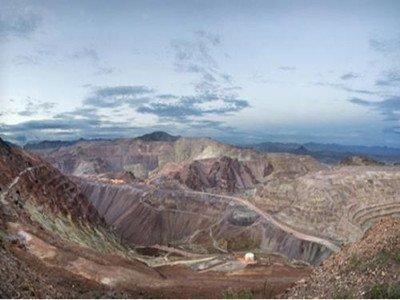 全球大型矿商正面临最大困境 寻求更多铜产生产