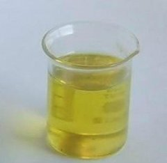 烟台切削液恒诺水性环保切削液