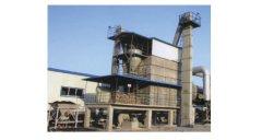 ABNF 沸腾炉的图片