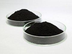 田中贵金属 催化剂的图片