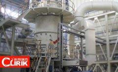 重钙磨粉机的图片