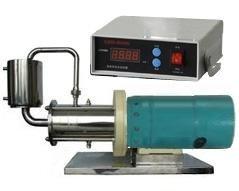 实验室管线泵