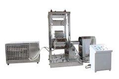 化工超微粉碎机的图片