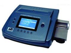 Computrac(锂Li-ion)电池微量水分测定仪