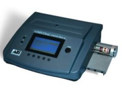 CTZ-V3500L Computrac Vapor Pro Rx冻干药品微量水分测定仪