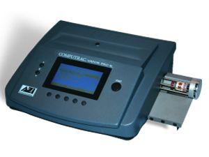 CTZ-V3500L Computrac Vapor Pro Rx冻干药品微量水分测定仪图片