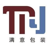 无锡满意包装机械有限公司作为赞助单位出席2018第二届能源颗粒材料制备及应用技术高峰论坛