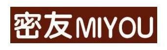 江苏密友粉体新装备制造有限公司作为赞助单位出席2018第二届能源颗粒材料制备及应用技术高峰论坛