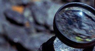资讯速递|河南发现1298万吨特大石墨矿床