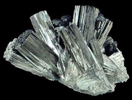 新疆富锰矿资源量跃升为全国第一