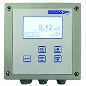 单参数水质监控仪