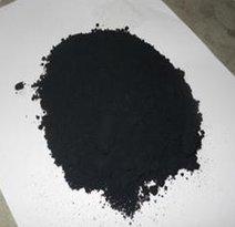 多壁碳纳米管/粉碎后碳管