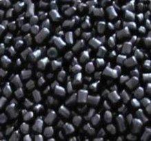 碳纳米管母粒