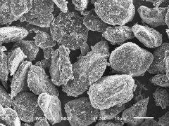 硅碳负极的图片