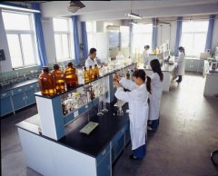 LCO(钴酸锂)的图片