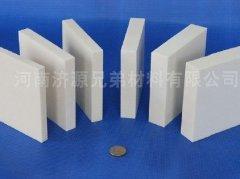 氧化铝耐磨陶瓷-耐磨陶瓷