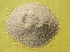 硅砂的图片