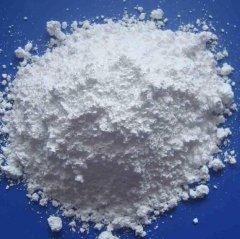 活性硅微粉