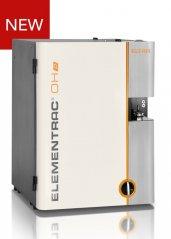 德国Eltra(埃尔特) 氧氢分析仪OH-p
