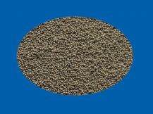 陶粒沙的图片