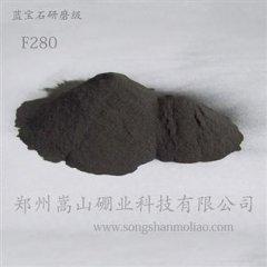 碳化硼粉的图片
