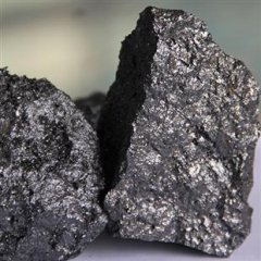 碳化硼的图片