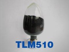 镍钴锰酸锂三元材料