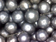 耐诺碳化钨珠NanorWC的图片