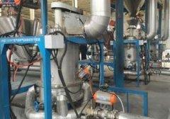 工业级气流粉碎机 气流磨生产的图片
