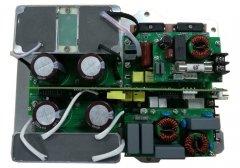 车载双向充电机模块3.3kw-336V的图片