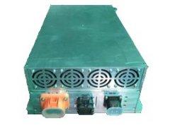 车载独立充电机6.6kW-540V(的图片