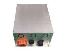车载独立充电机3.3kW-336V的图片