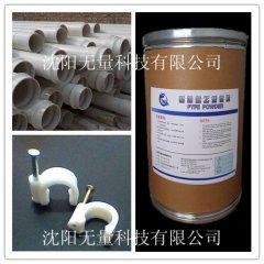 pom聚甲醛耐磨助剂 聚四氟乙烯微粉助剂