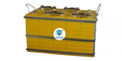 锰酸锂电池的图片