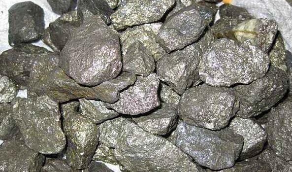 全球最大铁矿石企业正在供应更高品位铁矿石,背后原因是什么?