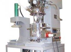 实验室行星搅拌机