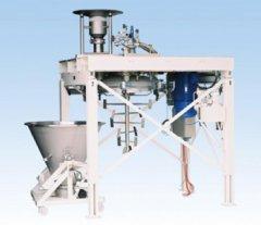 Cyclomix 高剪切力混合机的图片