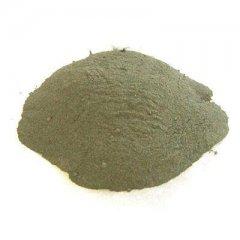 硫精粉的图片
