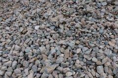 灰石复合料的图片