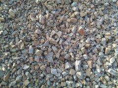 硅石复合料的图片